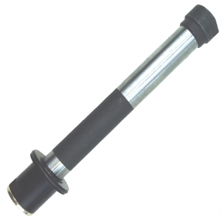 Steel Thru Axle for D772SB-CL and XD612SB-CL: 12x135