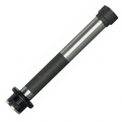 Steel-Thru-Axle-10x135