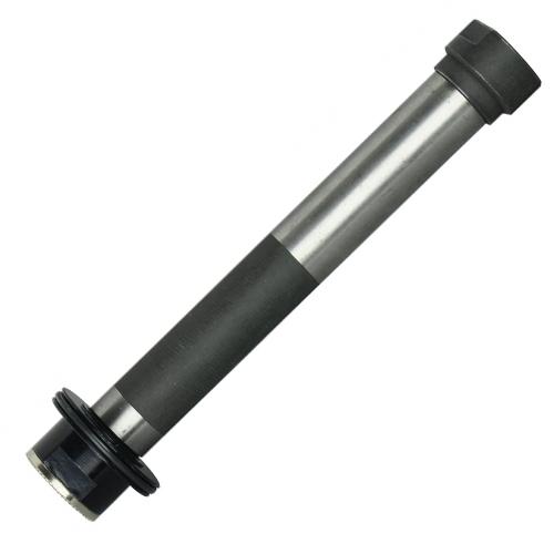 Steel-Thru-Axle-12x135