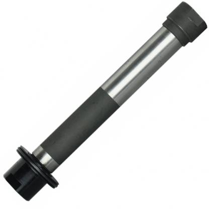 Steel-Thru-Axle-12x142