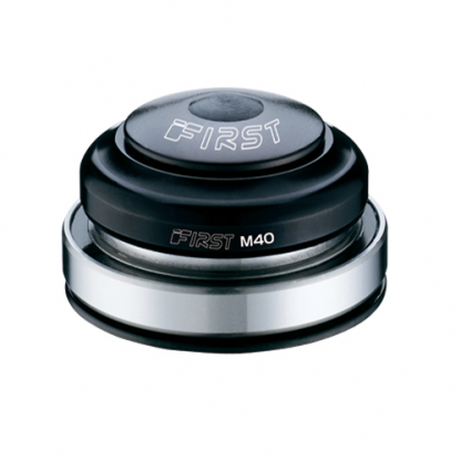 """First M40 - Tapered Headset 1.5"""""""