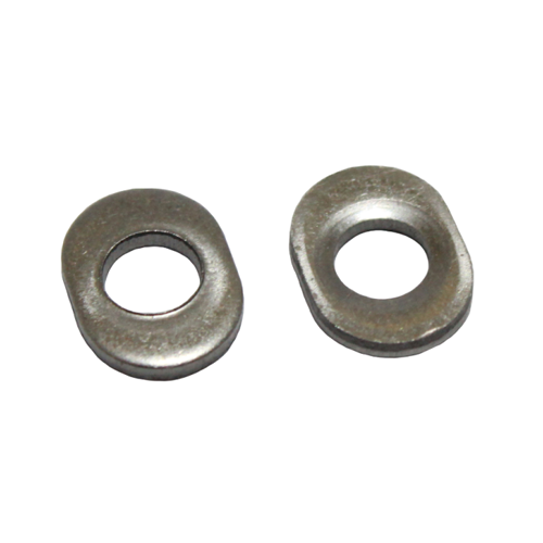 Internal Nipple Washers - Carbon Rims