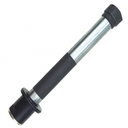 Steel Thru Axle for D772SB-CL/XD612SB-CL 10*135mm