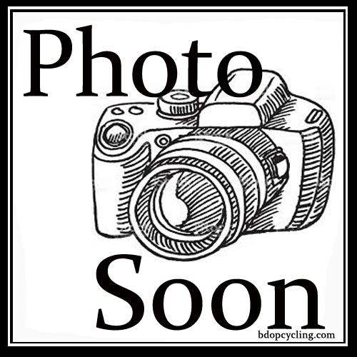 BDop Cycling - Photo Coming Soon